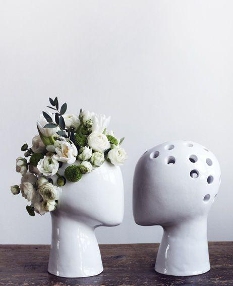 produse-pentru-casa-vaze